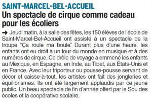 2017.12.14 StMArcel-Article