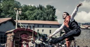 5. Shaolin